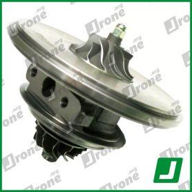 CHRA Cartridge for FIAT | 807068-5002S, 807068-5001S