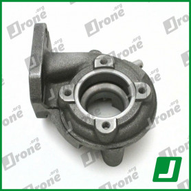 Turbo housing Carter | VW TRANSPORTER T4 - 2.5 TDI 88, 102 cv | 5314-970-7018, K14-7018
