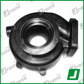 Turbo housing Carter | BMW - 2.0 D, 2.0 D 16V 122, 150 cv | 49135-05720