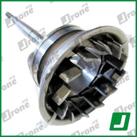 Variable geometry for RENAULT | 701164-0002, 701164-5002S