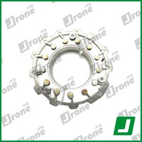 Turbo Nozzle Ring / Geometrie variable | JEEP, MERCEDES BENZ - 3.0 | 764809, 777318, 781743