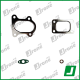 Turbo Pochette de joints kit Gaskets