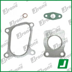 Turbo Pochette de joints kit Gaskets 706976