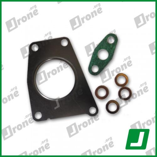 Turbo Pochette de joints kit Gaskets 454162-1, 454162-2, 465439-2