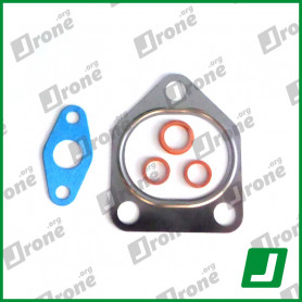 Turbo Kit gaskets / Pochette de joints | LAND ROVER, BMW, OPEL | 708366, 454191, 465555, 700447, 700935, 703672, 703673, 710415, 712541, 716541, 722010, 722011, 725364, 728989, 731877, 740911, 741785, 742730, 750080, 750431, 750773, 750952, 753392, 76296