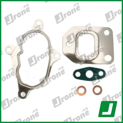 Turbo Kit gaskets / Pochette de joints | VOLKSWAGEN - 2 5 TDI |  5314-970-7018, 5314-970-7025, 53149807025 | Pologne