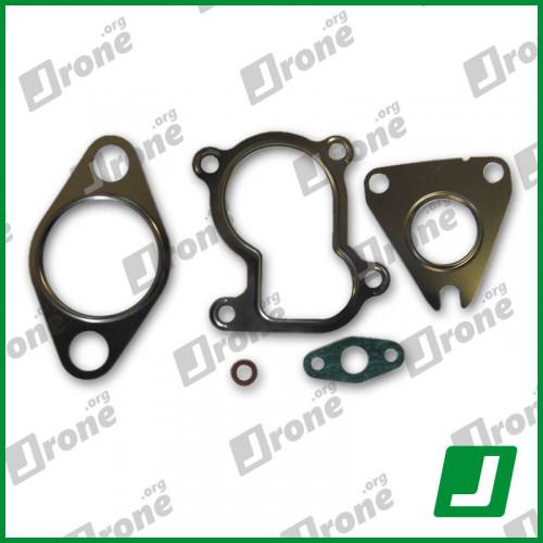Turbo Pochette de joints kit Gaskets 454171-4, 454171-5, 454176-5, 454176-6