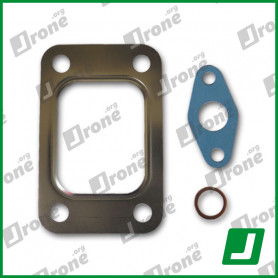 Turbocharger kit gaskets for LANCIA | 714334-0001, 714334-5001S