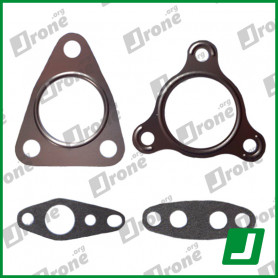 Turbo Kit gaskets / Pochette de joints | TOYOTA AVENSIS / ESTIMA / RAV4 - 2.0 D4D 116 cv | 721164