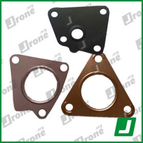 Turbo Pochette de joints / Kit Gaskets  | Honda Accord VII Tourer 2.2 | 759394,759394-5002, 759394-0002 | Espagne